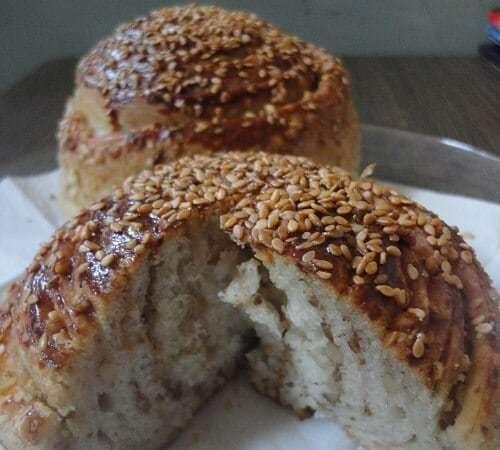 Yöresel Bursa yemekleri lezzetleri, cevizli lokum Bursa, Bursa yeme içme rehberi