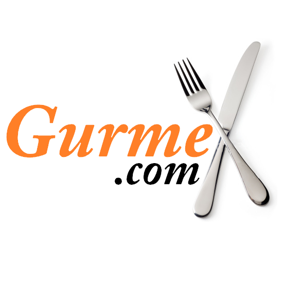 Mutfak zirvesi itü gastronomi kulübü, geçmişten günümüze gastronomi, medya sponsoru gurmex