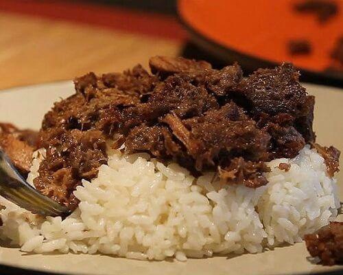 Kocaeli Yemekleri, Ciğceli kavurma, Kocaeli Mutfağı nerede ne yenir