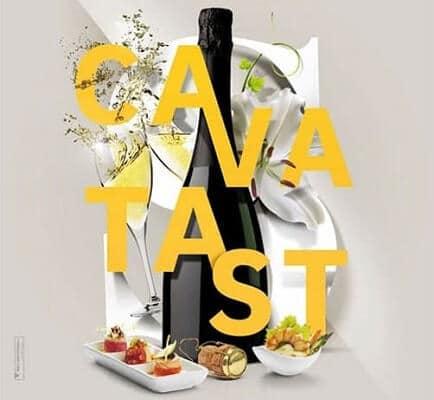 Gurme Festivalleri,cavatast sant sadurni ispanya cava şarap festivali