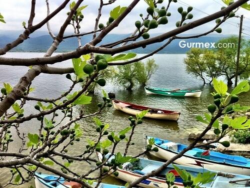 Bursa'da hafta sonu gidilebilecek yerler