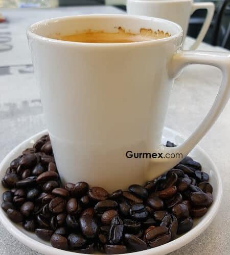 Lobby Coffee Gaziantep en iyi kahveci, Antep en iyi kahveciler