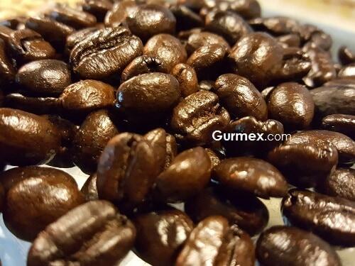 Lobby Coffee Gaziantep üçüncü nesil dalga kahveciler