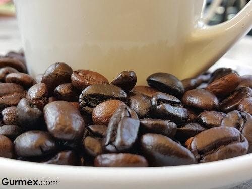 Lobby Coffee Gaziantep kahve mekanları