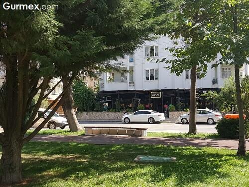 Locca Cafe Gaziantep telefon adres iletişim