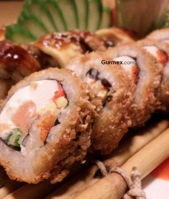 Kaison Sushi