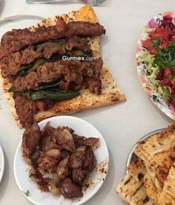 Adana En İyi Restoranlar