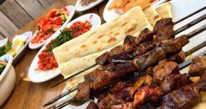 Adanada kahvaltıda ne yenir