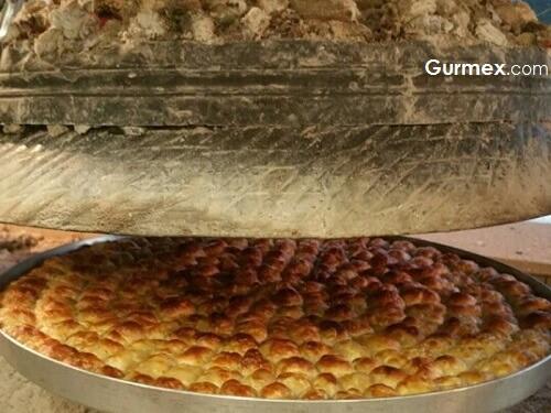 Boşnak Yemekleri Nerede Yenir Türkiye