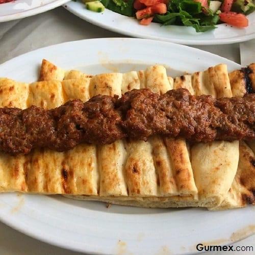 Adana Kebapçıları,Cik Cik Ali