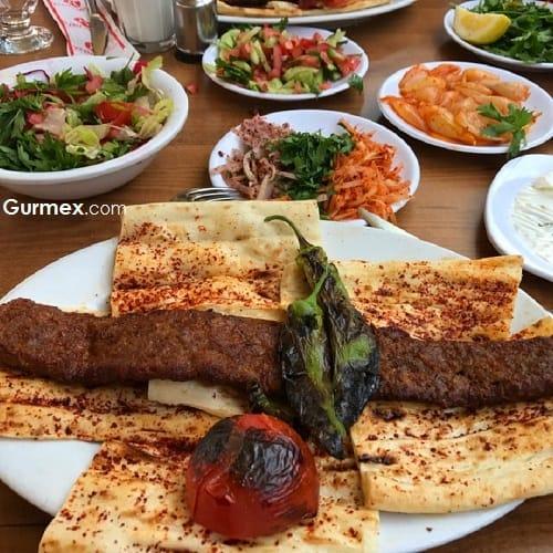Adana Kebapçıları,Hasan Usta