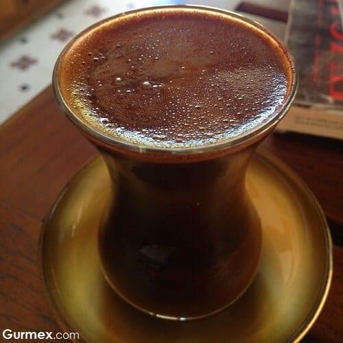 Adana'da Kebap Dışında yemek,Adana ne içilir