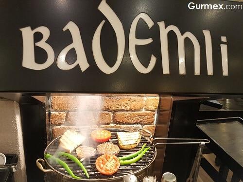 Bademli Et Mangal Bursa