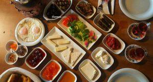Esma Sultan Restaurant
