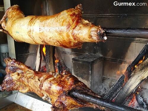 Kuzu çevirme fiyatları İstanbul Tandırevi