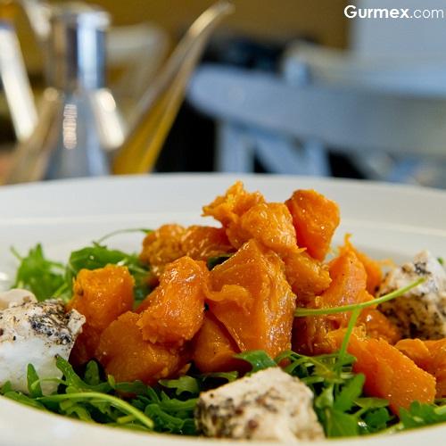 Maltada yemek nerede yenir