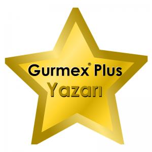 Gurmex Yıldızı gurme plus yazar kimdir