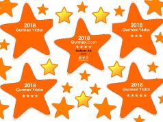 Gurmex Yıldızı