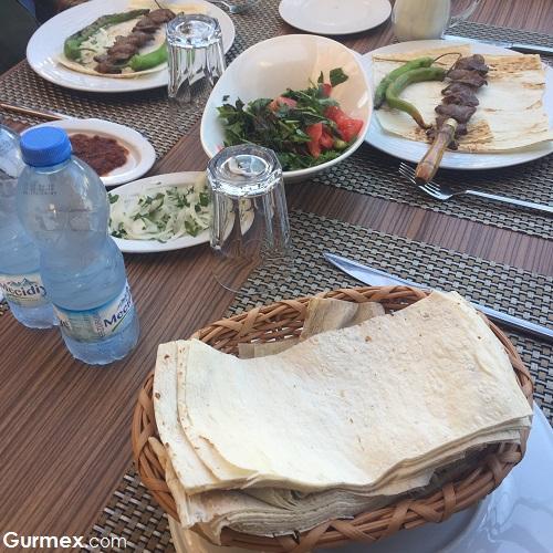 Erzurum en iyi cağ kebapçısı Gelgör