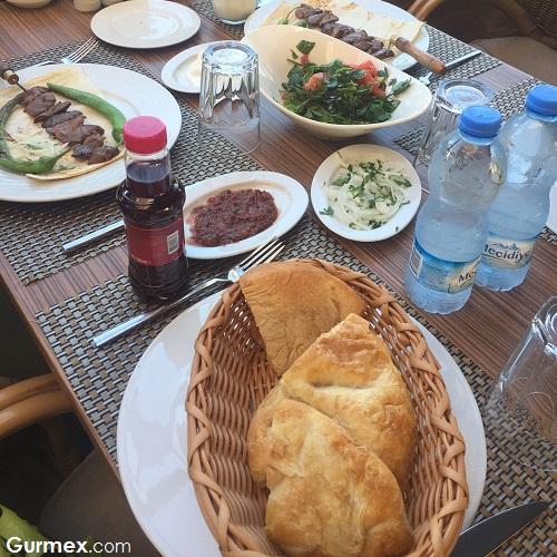 Erzurum'da en iyi cağ kebabı yerleri Gelgör
