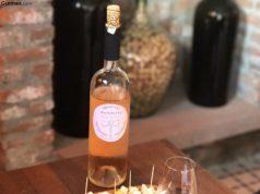 Çamlıbağ Şarapları