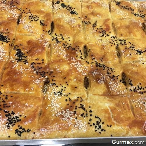 Kayseri yemekleri nerede yenir Kayseri Valide Sofrası