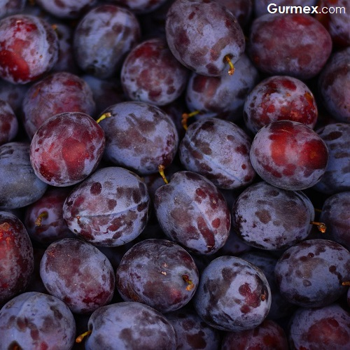 Bağışıklık arttıran meyveler