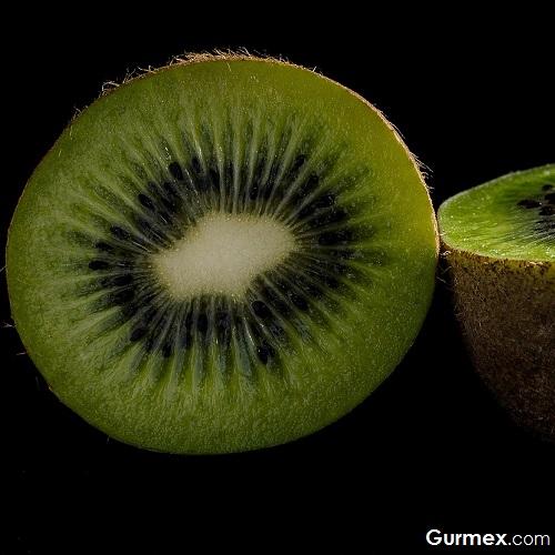 Bağışıklık kuvvetlendiren meyveler