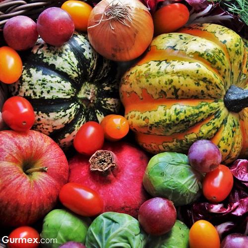 Kış Aylarında sağlıklı beslenme önerileri