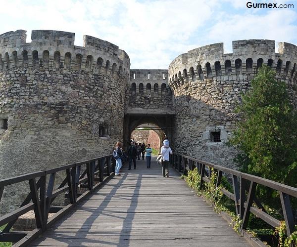 Kalemeydan Belgrad