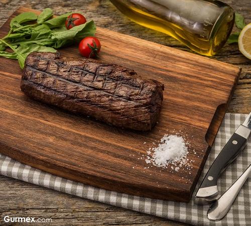 Ankara da steakhouse yerleri