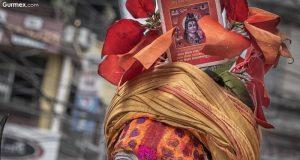 Hindistan hakkında ilginç bilgiler