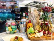 Polya Cafe Ankara