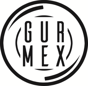 gurmex logo