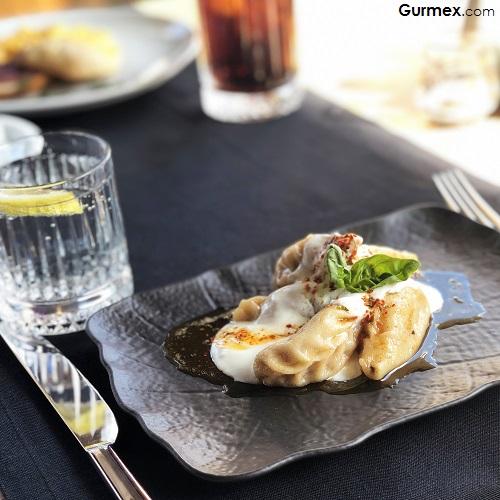 Hingal Tavolo Mio Brasserie