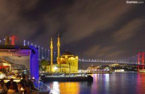 Ruby İstanbul