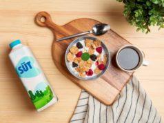 Sütün Yararı ve Süt Tüketimi