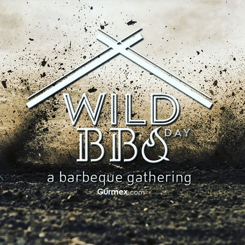 Wild BBQ Day Hybrid Community