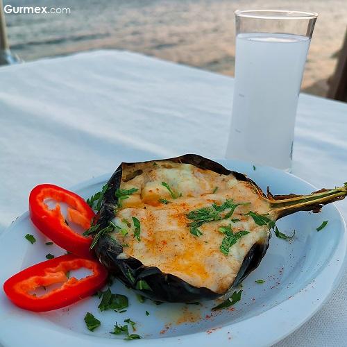 Pabucaki Bacca Restaurant
