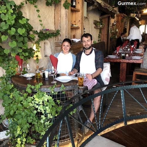 Porto Restaurant Budva