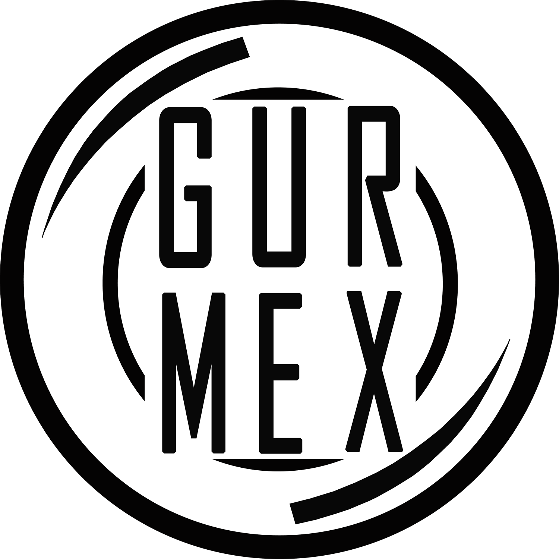 Gurme Rehberi, Yeme İçme ve Gezilecek Yerler | Gurmex.com